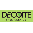 DeCoite Tree Service - Makawao, HI - Tree Services