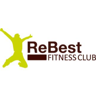 Bild zu Aktiv Fitness&Gesundheits GmbH in Regensburg