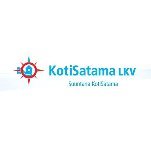 KotiSatama LKV
