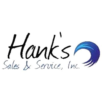 Hank's Sales & Service Inc. - Raymond, IL - Boat Dealers & Builders