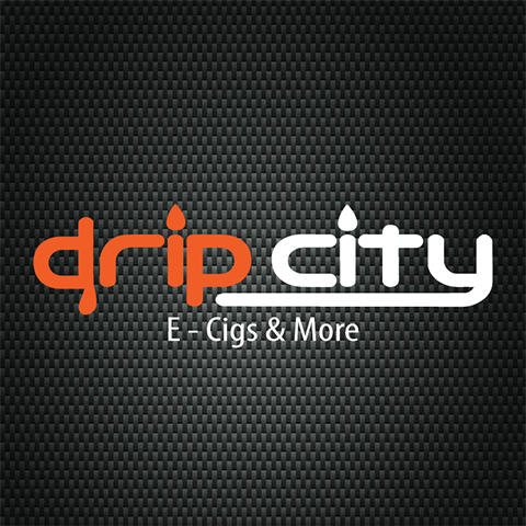 Drip City - Lakeway - Lakeway, TX 78734 - (512)433-6056 | ShowMeLocal.com