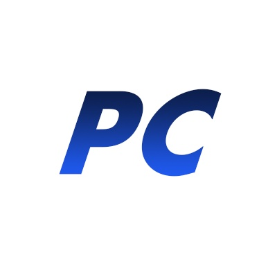 Portonova Chiropractic, LLC - Hazleton, PA - Chiropractors