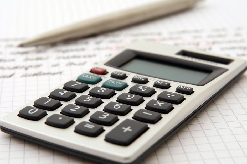 PM Taxes LLC