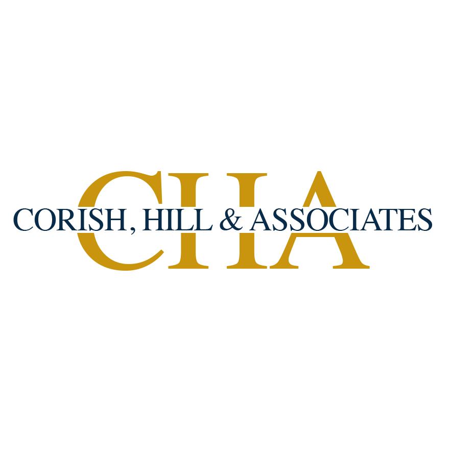 Corish, Hill & Associates