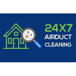 Emeryville CA Air Duct Cleaning
