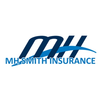 M.H. Smith Insurance - Durand, WI - Insurance Agents