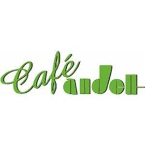 Cafe Andelt