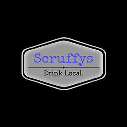 Scruffys