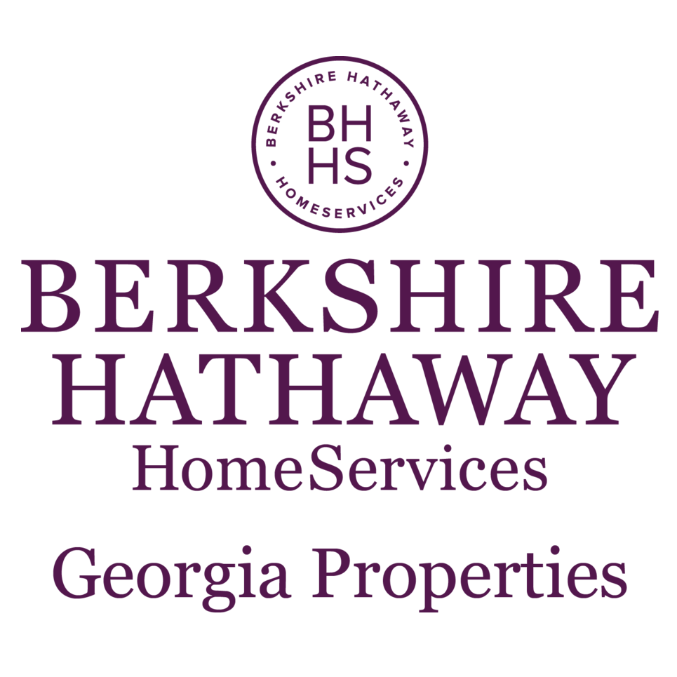 Kim Foley | Berkshire Hathaway HomeServices Georgia Properties