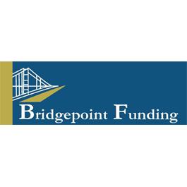Bridgepoint Funding - Walnut Creek, CA 94596 - (925)478-8630 | ShowMeLocal.com