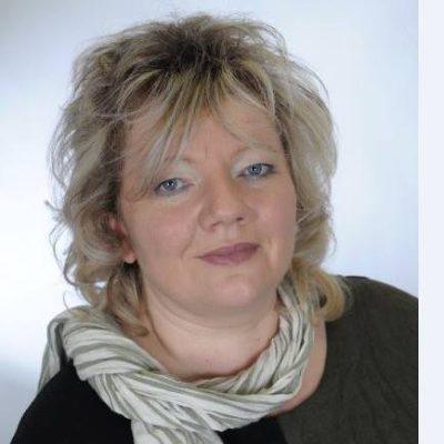 Bild zu Allianz Versicherung Anke-Ulrike Mischkowski Hauptvertretung in Niesky