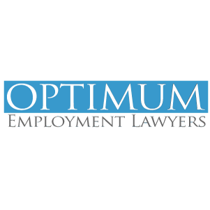 Optimum Employment Lawyers