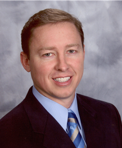 Farmers Insurance - Greg Taphorn