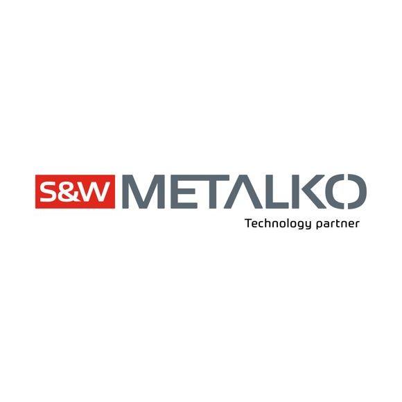 S&W Metalko Oy