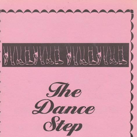 Dance Step Uxbridge