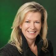 Karen J. Anderson - TD Wealth Private Investment Advice - Oakville, ON L6J 2X2 - (905)815-1529 | ShowMeLocal.com