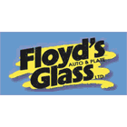 Floyds Auto And Plate Glass Ltd