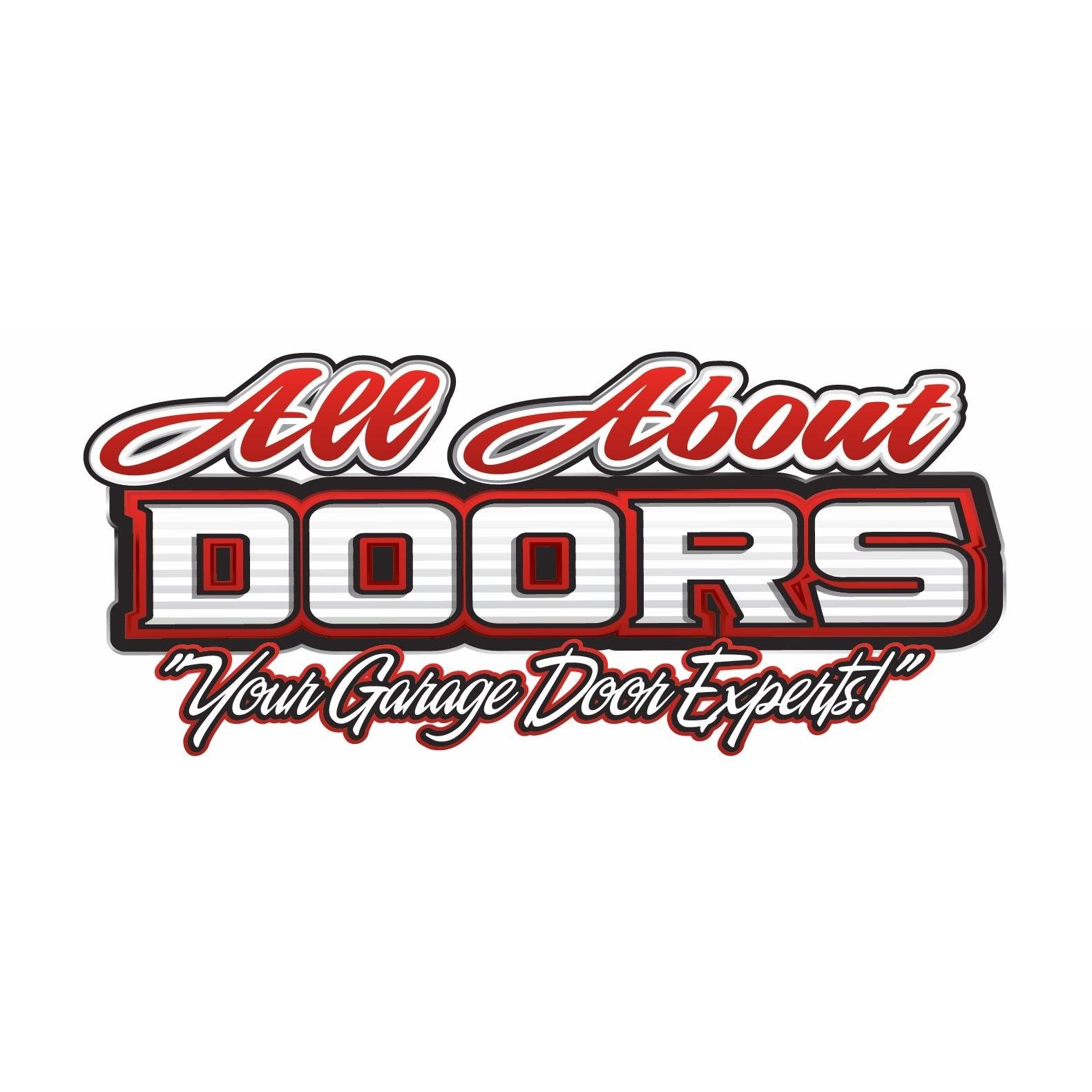 Garage Door Supplier in MD Glen Burnie 21060 All About Doors 120 N. Langley Rd  (410)590-5662
