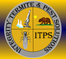 Integrity Termite And Pest Solutions