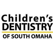 Children's Dentistry of South Omaha