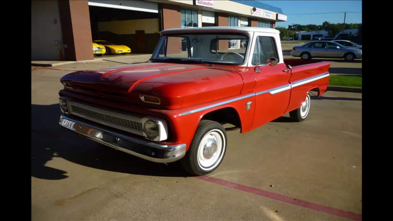 Custom Auto Body Kennedale Texas Tx Localdatabase Com