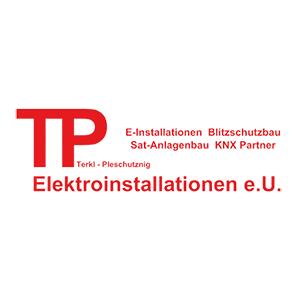 TP Elektroinstallationen e.U.