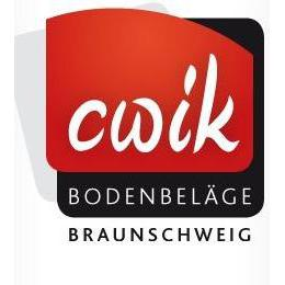 Bild zu cwik Bodenbeläge in Braunschweig