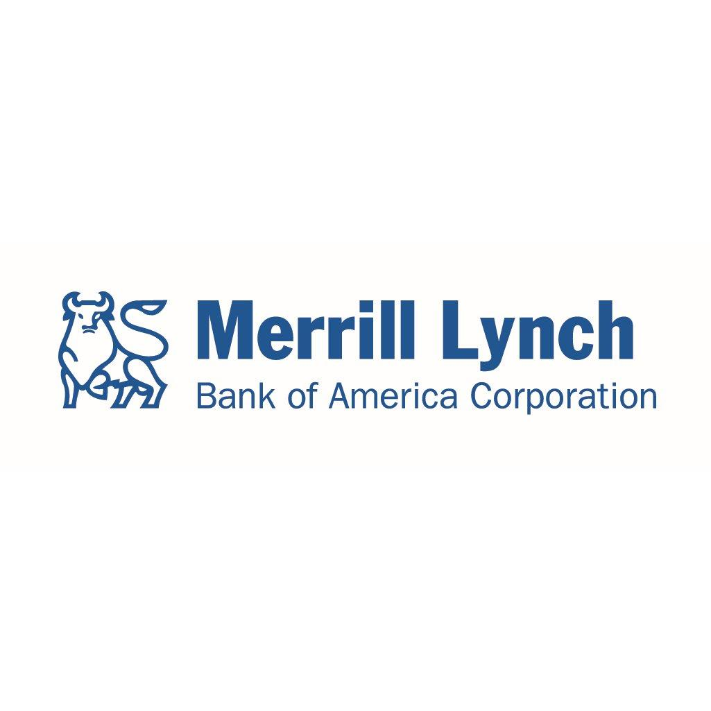 Financial Consultant in DE Wilmington 19808 Thomas E Weisenfels - Managing Director, Wealth Management Advisor at Merrill Lynch 2951 Centerville Rd. Suite 300 (302)571-5244