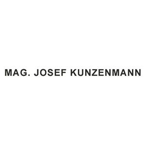 Mag. Josef Kunzenmann