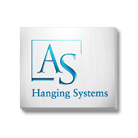 As Hanging Systems