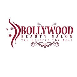 Bollywood Beauty Salon Inc