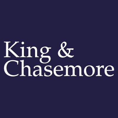 King & Chasemore Estate Agents Storrington
