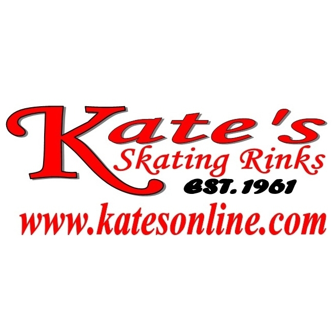 Kate's Skating Rink - Gastonia, NC - Roller Skating