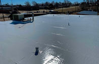 Image 4 | Flying Out Roofing, Inc.