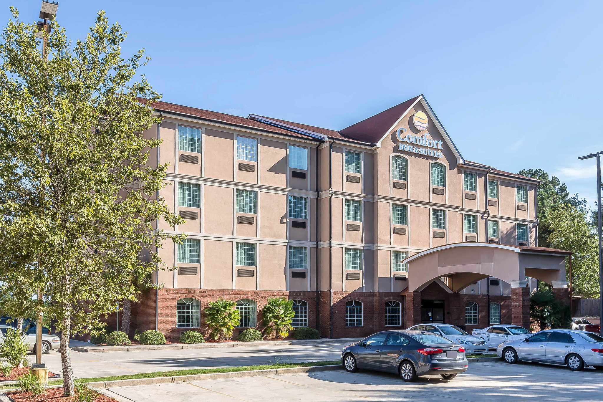 Comfort inn suites coupons villa rica ga near me 8coupons for Hotels 8 near me
