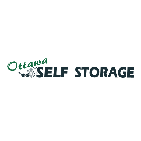 Ottawa Self Storage