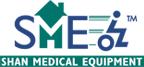 Shan Medical Equipment