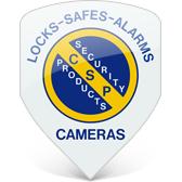 Colorado Security Products & Locksmith Services