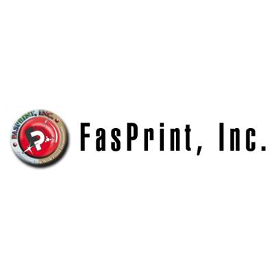 Fasprint Inc
