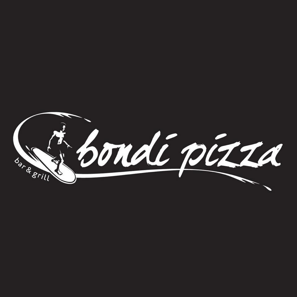 Bondi Pizza Brighton Le Sands - Brighton-Le-Sands, NSW 2216 - 1300 383 860 | ShowMeLocal.com