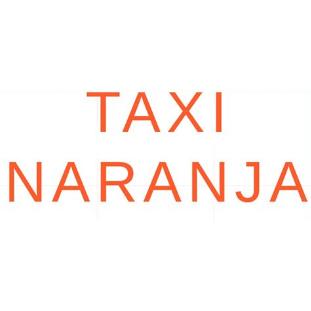 Taxis Naranja Express