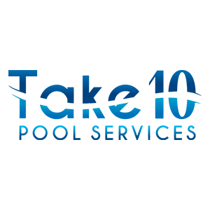 Take 10 Pools - Mesa, AZ - Swimming Pools & Spas