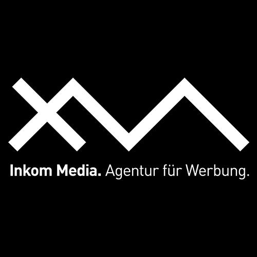 Werbeagentur Altensteig - Inkom Media GbR