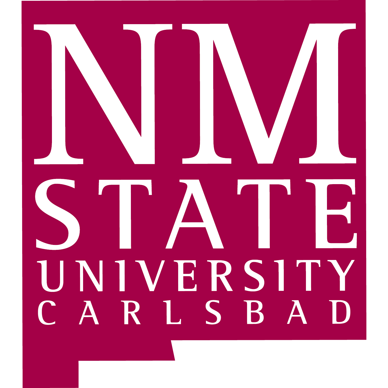 New Mexico State University Carlsbad