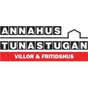 Annahus-Tunastugan