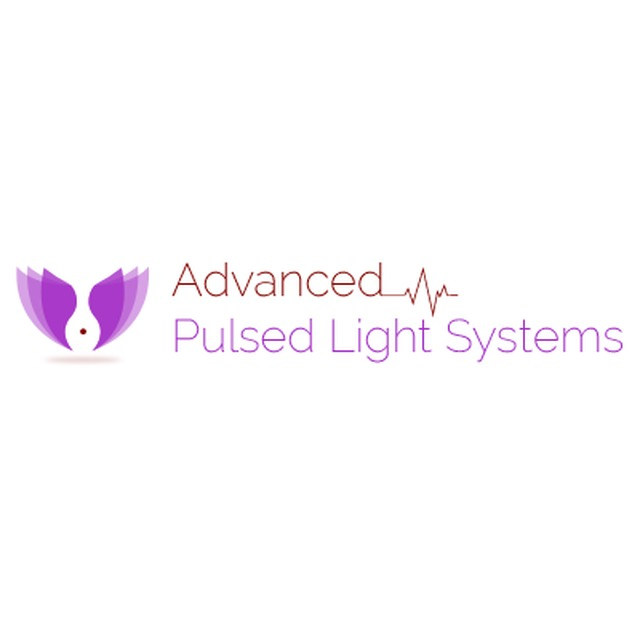 Advanced Pulsed Light Systems