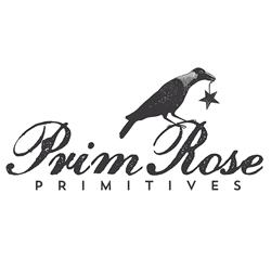 Prim Rose Primitives - Centralia, WA 98531 - (360)736-0221   ShowMeLocal.com