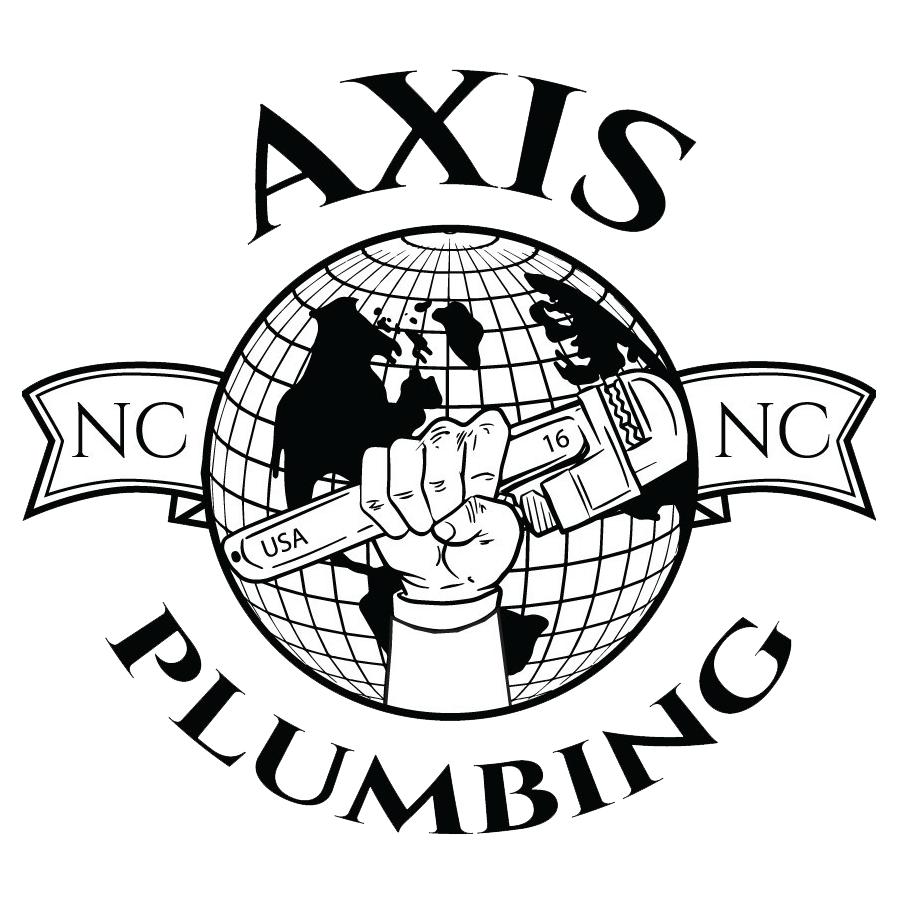 Axis Plumbing, LLC