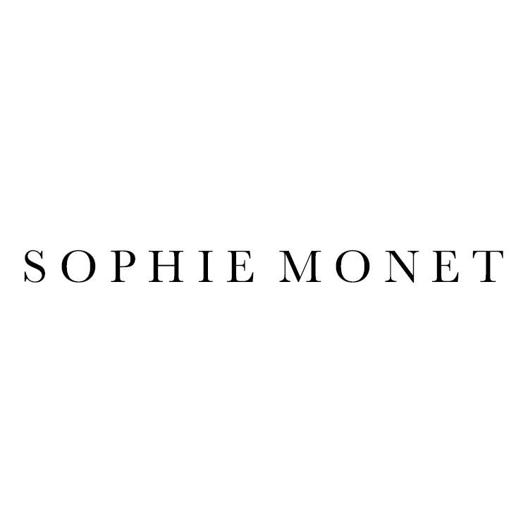 Sophie Monet Jewelry - Los Angeles, CA 90291 - (310)487-8299 | ShowMeLocal.com