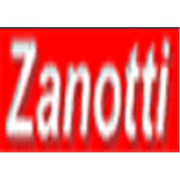 Zanotti Autoriparazioni Varese Classic Sport Car